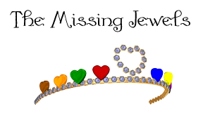 Link to The Missing Jewels storybook